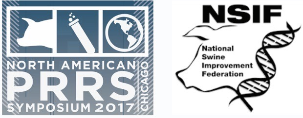 2017 North American PRRS/NSIF Joint Meeting
