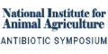 2019 NIAA Antibiotic Symposium: Communicating The Science Of Responsible Antibiotic Use in Animal Agriculture