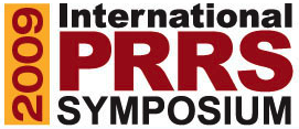 2009 International PRRS Symposium