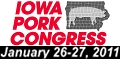 2011 Iowa Pork Congress