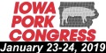 Iowa Pork Congress