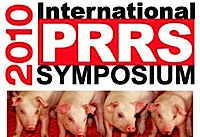 PRRS symposium and the International PRRS Symposium