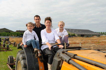 family-on-a-tractor.jpg