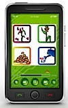 Agriculture Mobile and Smartphones