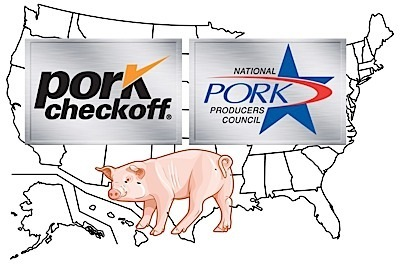 2017 National Pork Industry Forum